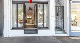 Showrooms / Bulky Goods commercial property for lease at 332 Victoria Street Darlinghurst NSW 2010