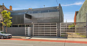 Showrooms / Bulky Goods commercial property for lease at 212 Johnston Street Collingwood VIC 3066