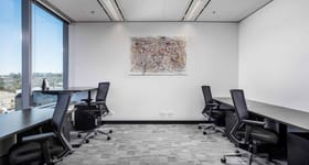 Serviced Offices commercial property for lease at 73 Northbourne Avenue Canberra ACT 2600
