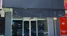 Offices commercial property for lease at 217 Stud Road Wantirna South VIC 3152