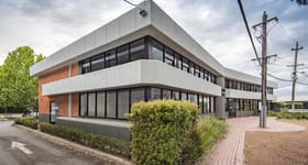 Offices commercial property for lease at 5 Geelong Street Fyshwick ACT 2609