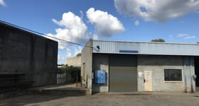 Factory, Warehouse & Industrial commercial property for lease at 1/12 TImms Court Woodridge QLD 4114