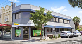 Offices commercial property for lease at 219 Glenhuntly Road Elsternwick VIC 3185
