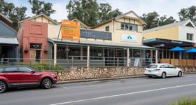 Offices commercial property for lease at 1st Floor/152-156 Yarra Street Warrandyte VIC 3113