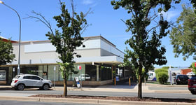 Showrooms / Bulky Goods commercial property for lease at 1/647 Dean Street Albury NSW 2640