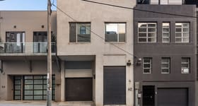 Offices commercial property for lease at 62 River Street South Yarra VIC 3141