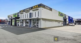 Medical / Consulting commercial property for lease at 2 Treasure Island Drive Biggera Waters QLD 4216