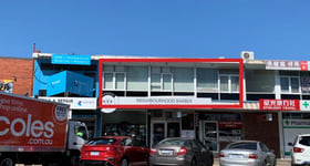 Offices commercial property for lease at Suite 5, 163 Coleman Parade Glen Waverley VIC 3150