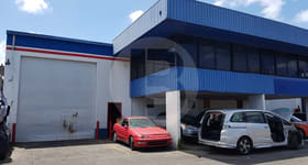 Factory, Warehouse & Industrial commercial property for lease at 4/21a CHIFLEY STREET Smithfield NSW 2164