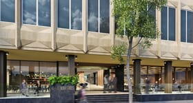 Shop & Retail commercial property for lease at 4-6 Bligh Street Sydney NSW 2000