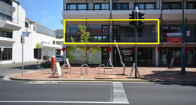 Offices commercial property for lease at Units 5 & 6/92 Melbourne Street North Adelaide SA 5006