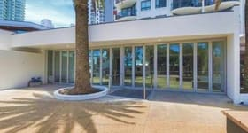 Shop & Retail commercial property for sale at 14 & 15/99 Griffith Street Coolangatta QLD 4225