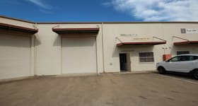 Factory, Warehouse & Industrial commercial property for sale at 2/3 Castorina Court Garbutt QLD 4814