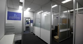 Offices commercial property for lease at 1b/35 Carrington Road Box Hill VIC 3128