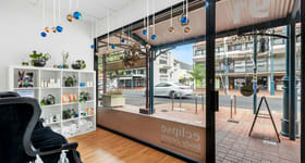 Shop & Retail commercial property for lease at 91 Melbourne Street North Adelaide SA 5006