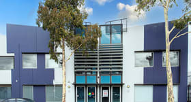 Offices commercial property for sale at J98/21 Hall Street Port Melbourne VIC 3207
