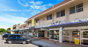 Offices commercial property for lease at 3/18 Bay Street Tweed Heads NSW 2485