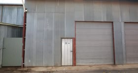 Factory, Warehouse & Industrial commercial property for lease at Unit B/373 Edward Street Wagga Wagga NSW 2650