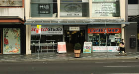 Offices commercial property for lease at Shop 10-12/413-417 New South Head Road Double Bay NSW 2028