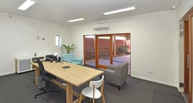 Offices commercial property for lease at Lot 11/95 Eumundi Road Noosaville QLD 4566