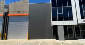 Offices commercial property for lease at 2/22 Katherine Drive Ravenhall VIC 3023