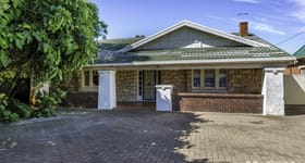 Offices commercial property for lease at 949 Port  Road Cheltenham SA 5014
