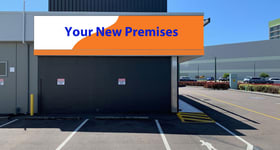 Shop & Retail commercial property for lease at 1a/148 Horton Parade Maroochydore QLD 4558