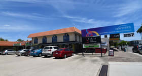Offices commercial property for lease at 4/257 Charters Towers Road Mysterton QLD 4812