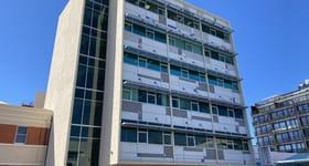 Offices commercial property for lease at Level 3/114 Bathurst Street Hobart TAS 7000