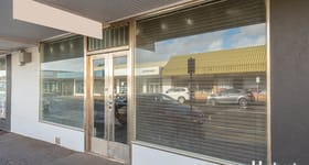 Offices commercial property for lease at 3B MITCHELL STREET Mount Gambier SA 5290