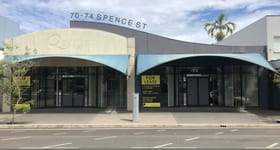 Medical / Consulting commercial property for lease at 72-74 Spence Street Cairns City QLD 4870