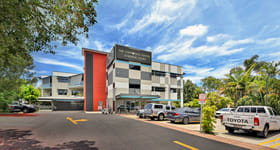 Offices commercial property for lease at Suite 33/13 Norval Court Maroochydore QLD 4558