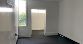 Offices commercial property for lease at Suite 1c/65 Hill Street Orange NSW 2800