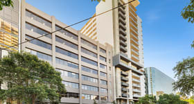 Offices commercial property for lease at 10-16 Dorcas Street South Melbourne VIC 3205