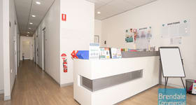 Medical / Consulting commercial property for lease at 13/328 Gympie Rd Strathpine QLD 4500