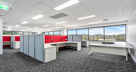Offices commercial property for lease at Level 8, Suite 802/302 Coronation  Drive Milton QLD 4064