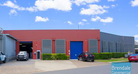 Factory, Warehouse & Industrial commercial property for lease at 32 Frederick St Northgate QLD 4013