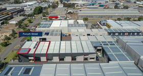 Factory, Warehouse & Industrial commercial property for lease at 2/59 Forsyth Street O'connor WA 6163