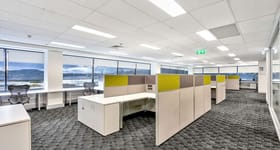 Offices commercial property for lease at Level 4, Suite 402/301 Coronation Drive Milton QLD 4064