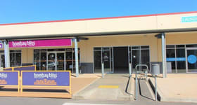 Shop & Retail commercial property for lease at Shop G/1 Plaza Circle Highfields QLD 4352