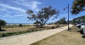 Offices commercial property for lease at 1/788 Pacific Parade Currumbin QLD 4223