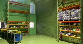 Factory, Warehouse & Industrial commercial property for lease at 6/212 Curtin Avenue Eagle Farm QLD 4009