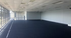 Offices commercial property for lease at 160 Benjamin Place Lytton QLD 4178