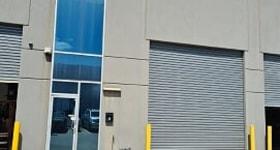Shop & Retail commercial property for lease at 6/207 Derrimut Drive Derrimut VIC 3030