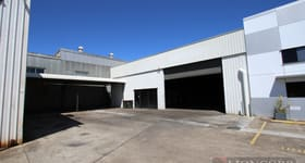 Showrooms / Bulky Goods commercial property for sale at Rocklea QLD 4106