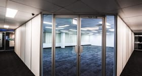 Offices commercial property for lease at Suite 12B, Level 1/3 Dennis Road Springwood QLD 4127