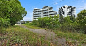 Development / Land commercial property for lease at 20A Parramatta Road Homebush NSW 2140