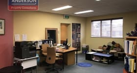 Offices commercial property for lease at 6 Prentice Lane Willoughby NSW 2068