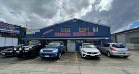 Factory, Warehouse & Industrial commercial property for lease at 768 Beaudesert Road Coopers Plains QLD 4108