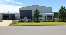 Factory, Warehouse & Industrial commercial property for lease at Unit 2/12 Caribou Drive Direk SA 5110